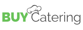 Read Buy Catering Reviews