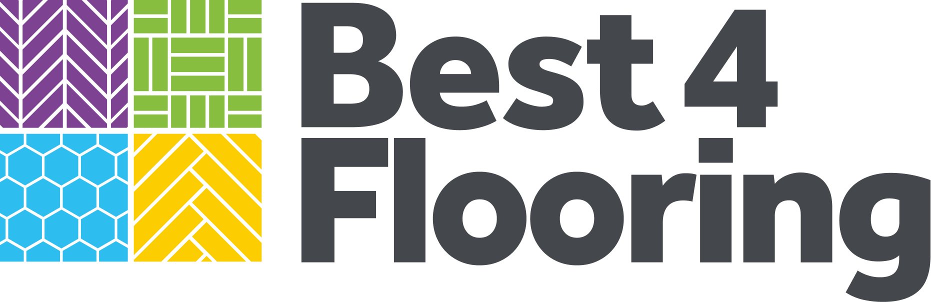 Read Best4flooring Ltd Reviews
