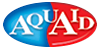 Read AquAid Water Coolers Reviews