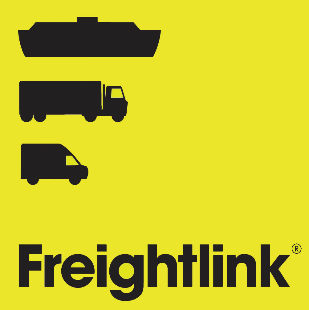Read Freightlink Solutions Ltd Reviews