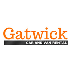 Read Gatwick Car & Van Rental  Reviews