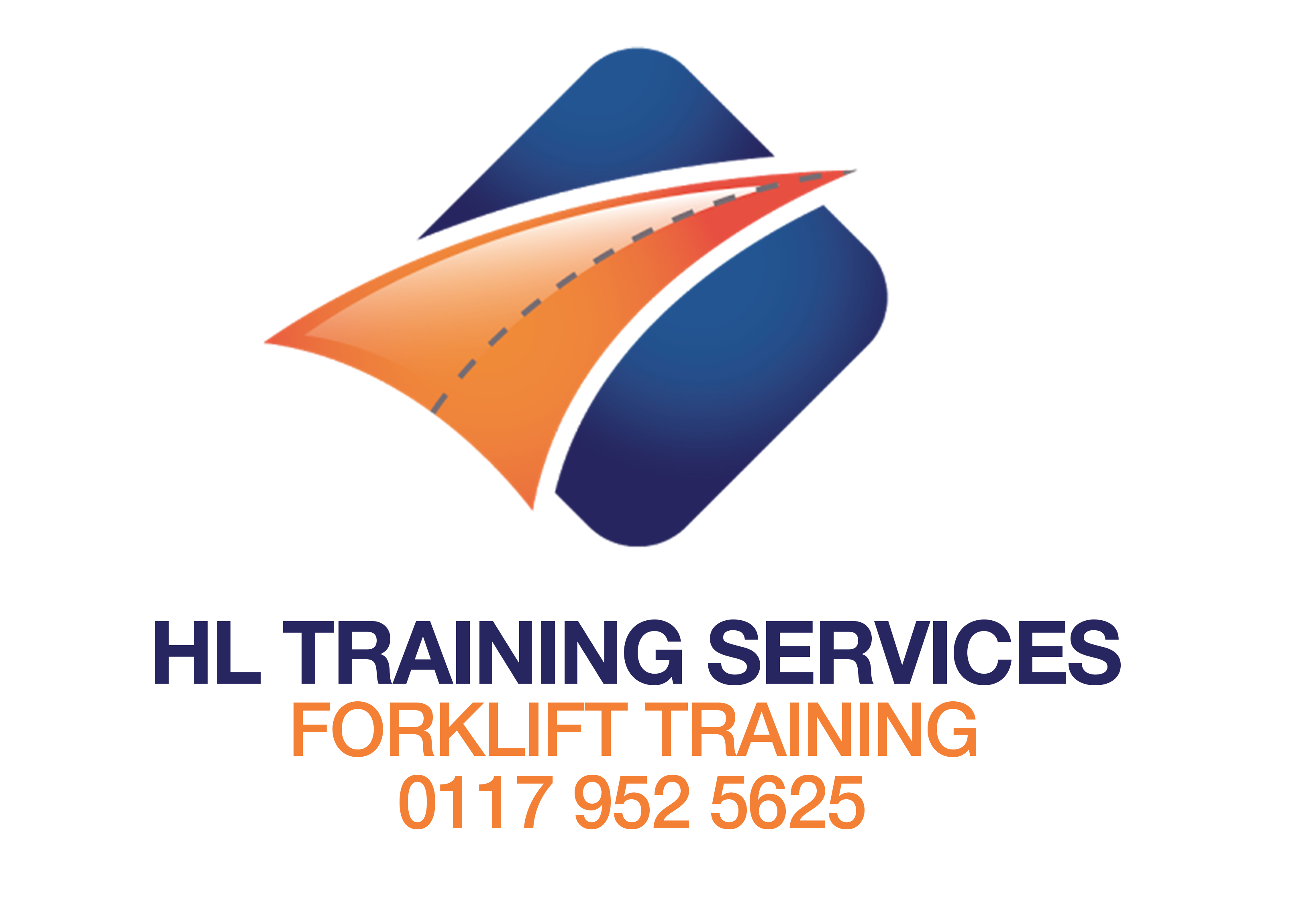 Read hl training services Reviews