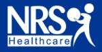 Read NRS Healthcare.  Reviews