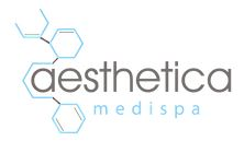 Read Aesthetica Medispa limited Reviews