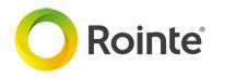 Read rointe Reviews