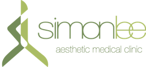 Read Simon Lee Clinic Reviews