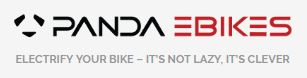 Read Panda Ebikes Reviews