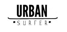Read Urban Surfer Reviews