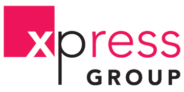 Read Xpress Group Reviews