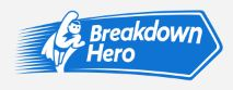 Read breakdownhero.com Reviews