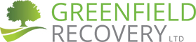 Read Greenfield Recovery Ltd Reviews