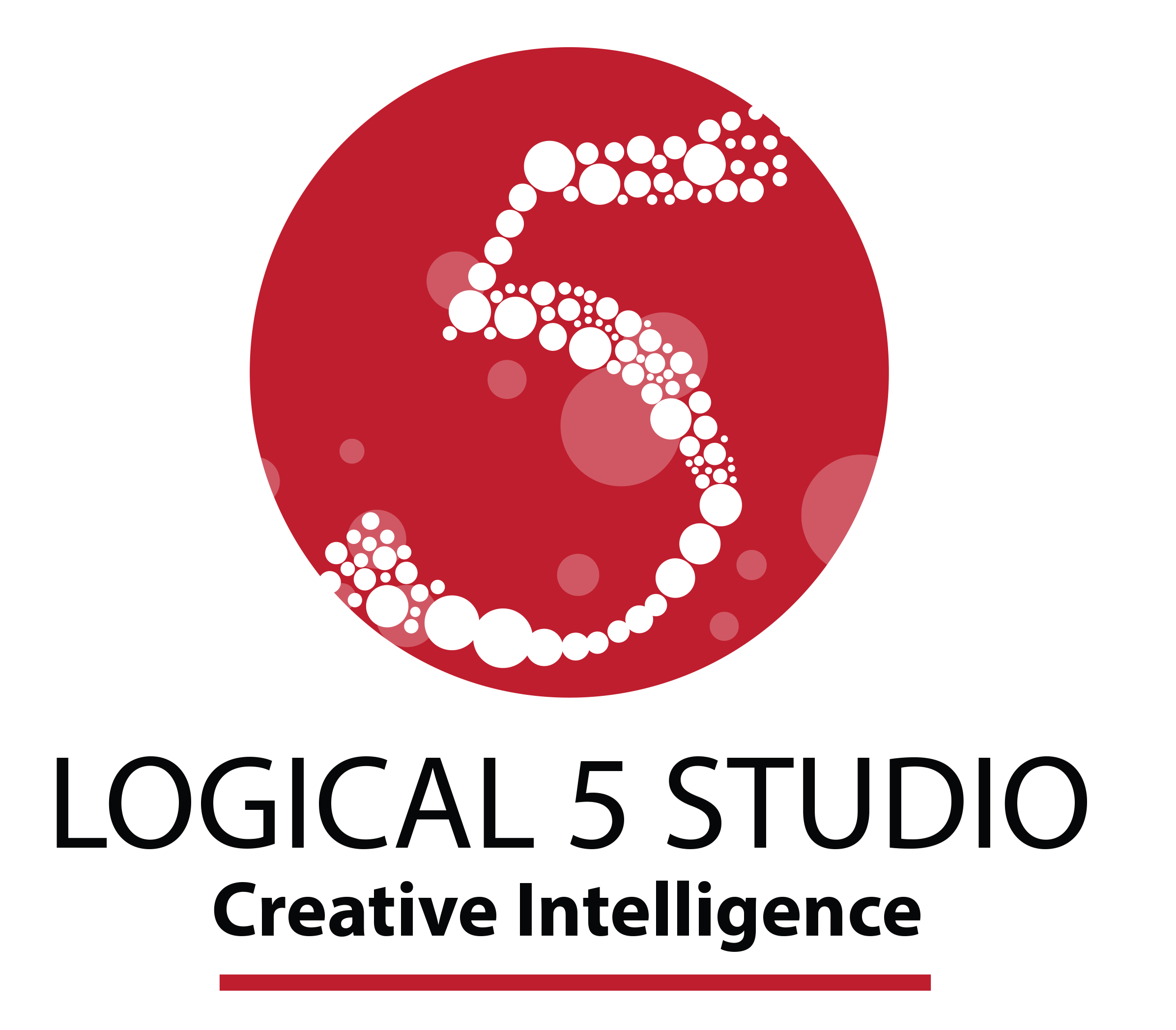 Read Logical 5 Studio Reviews
