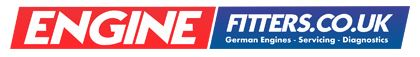 Read ENGINE FITTERS LIMITED Reviews