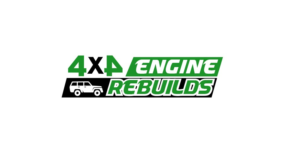 Read 4X4 ENGINE REBUILDS  Reviews