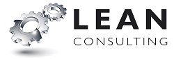 Read Lean Consulting Reviews