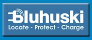 Read Bluhuski Ltd Reviews
