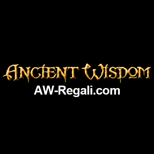 Read AW-Regali Reviews
