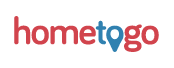 Read Hometogo GmbH (UK) Reviews