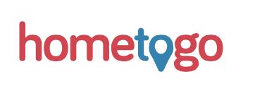 Read Hometogo GmbH (FR) Reviews