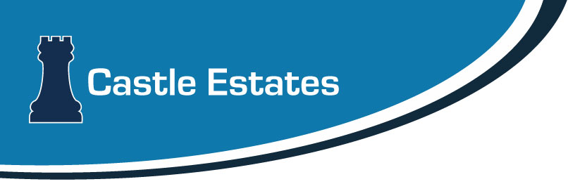 Read Castle Estates (Nottingham) Reviews