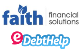Read Faith Financial Solutions - eDebtHelp Reviews