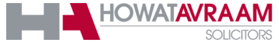 Read Howat Avraam Solicitors Reviews