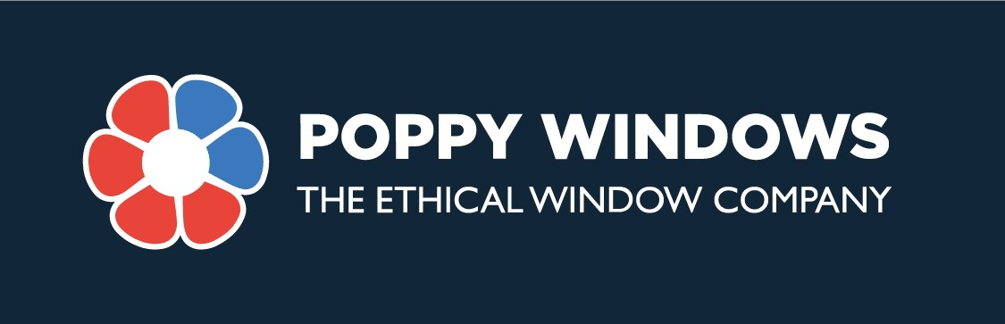 Read Poppy Windows LTD Reviews