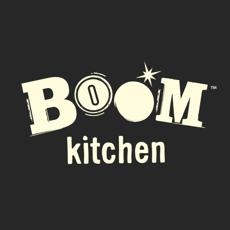 Read Boom Kitchen Reviews