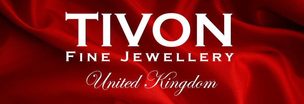 Read Tivon Fine Jewellery Reviews