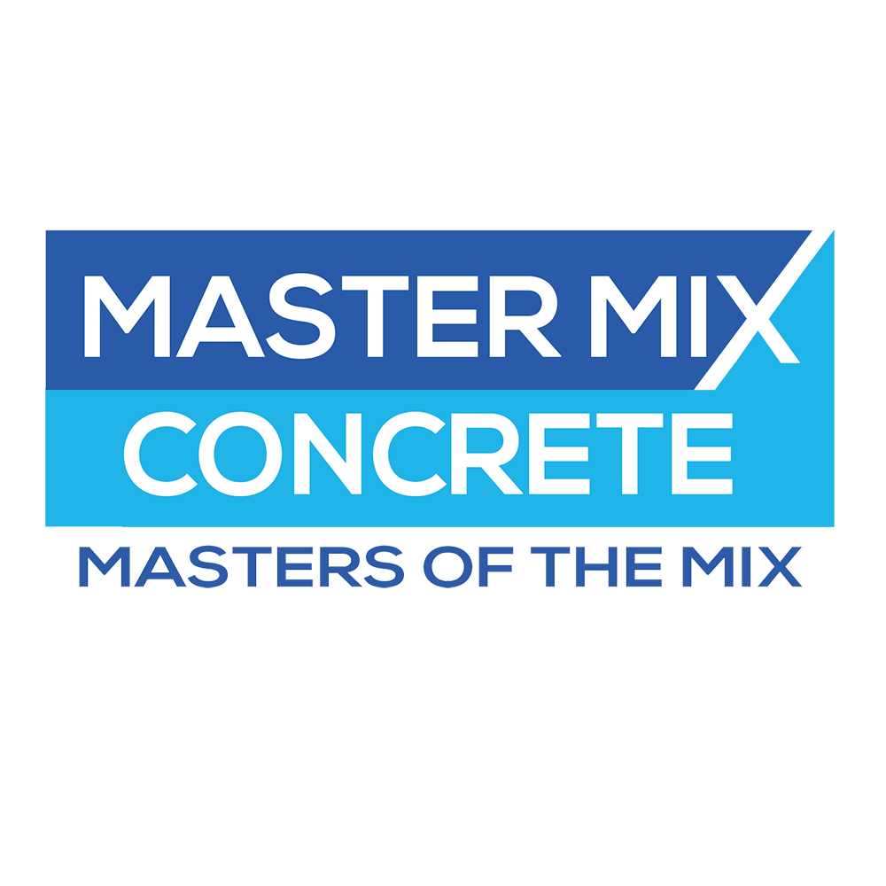 Read Master Mix Concrete Reviews