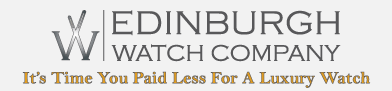 Read Edinburgh Watch Company Reviews