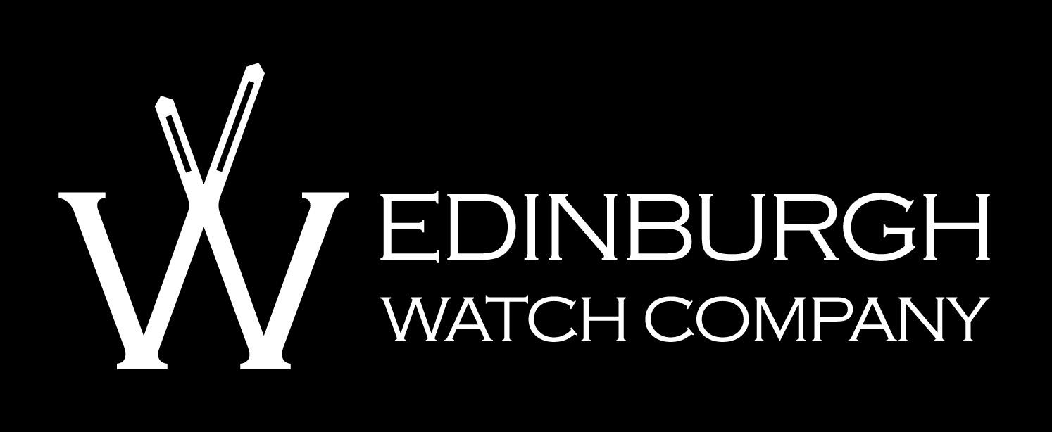 Read Edinburgh Watch Company Reviews