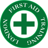 Read London First Aid Training Reviews