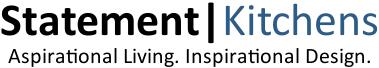 Read Statement Kitchens Reviews