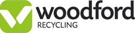 Read Woodford Recycling Reviews