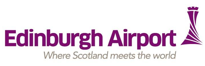 Read Edinburgh Airport Reviews