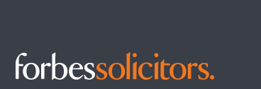 Read Forbes Solicitors Reviews