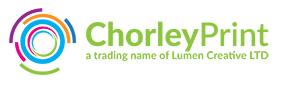 Read Chorley Print Reviews
