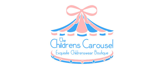 Read The Childrens Carousel Reviews
