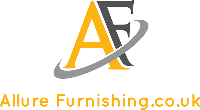 Read Allure Furnishing Ltd Reviews