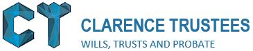 Read Clarence Trustees Reviews