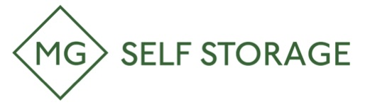 Read MG Self Storage Reviews