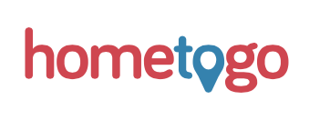 Read HomeToGo.nl Reviews