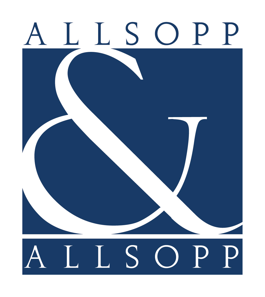 Read Allsopp & Allsopp Reviews