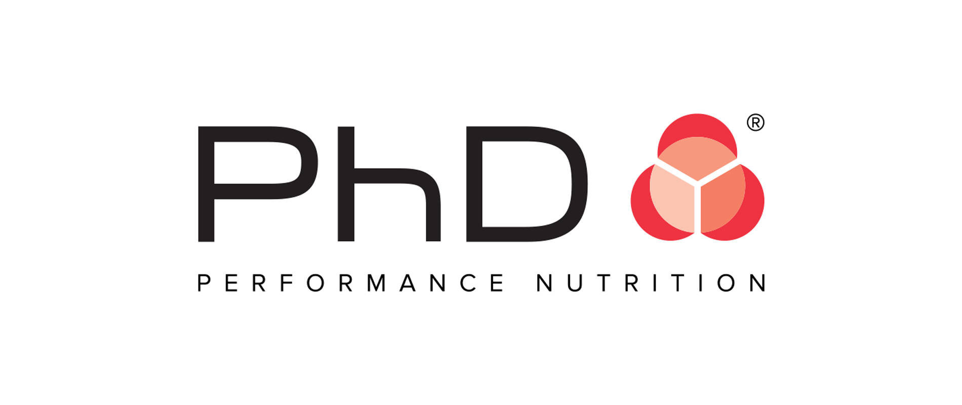 Read PhD Supplements Reviews