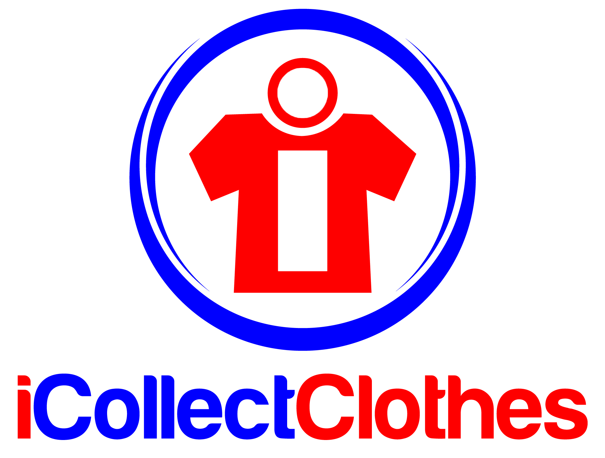 Read iCollectClothes Reviews