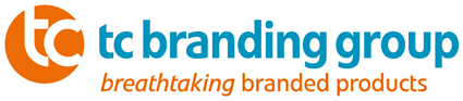 Read TC Branding Group Reviews