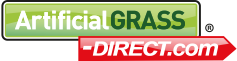 Read Artificial Grass Direct Reviews