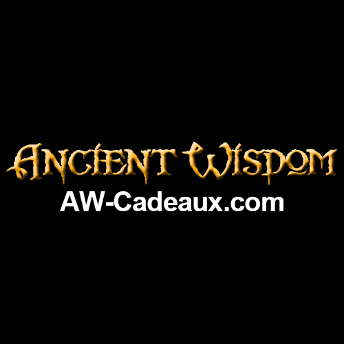 Read AW-Cadeaux Reviews