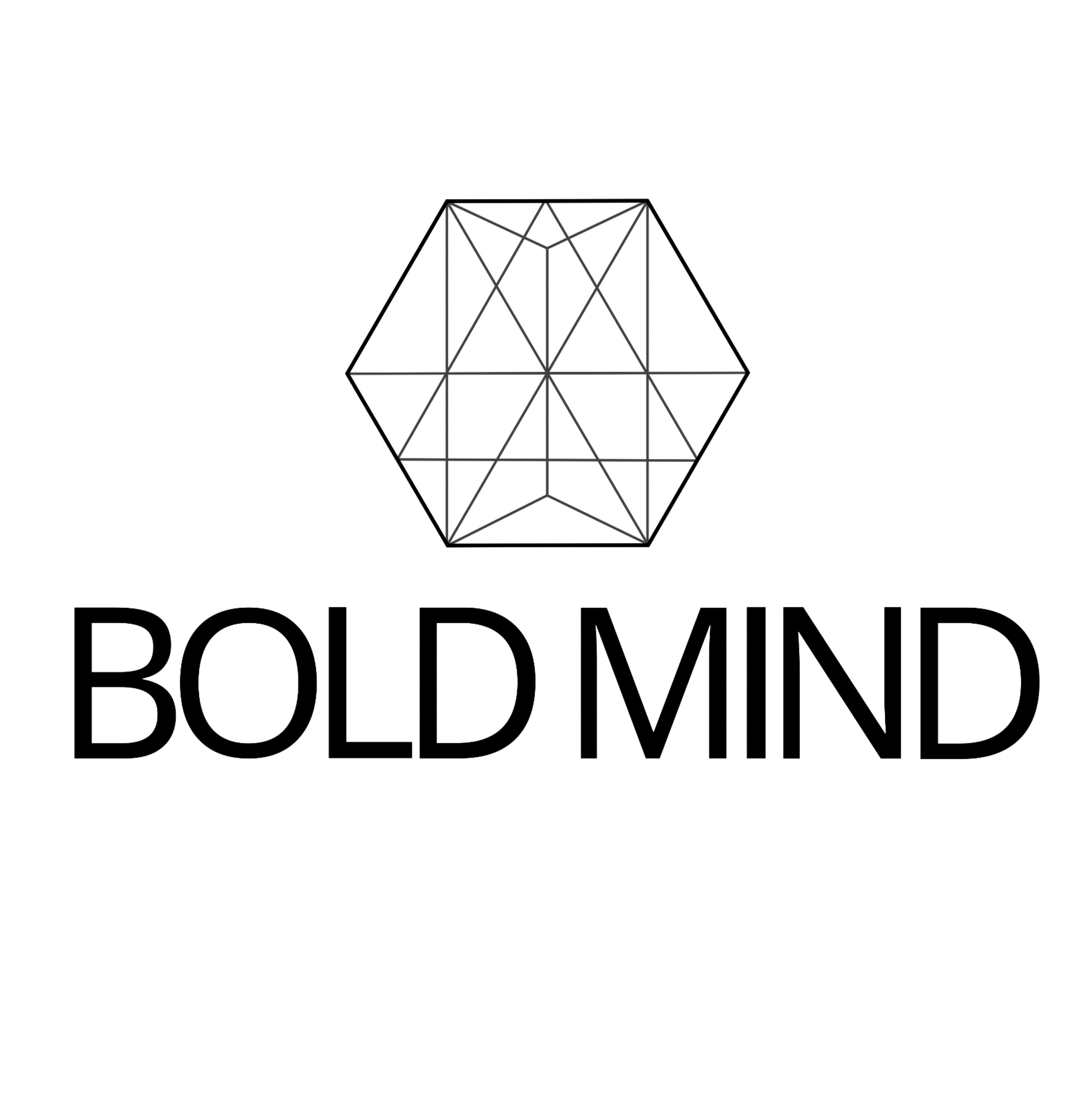 Read Boldmind Reviews